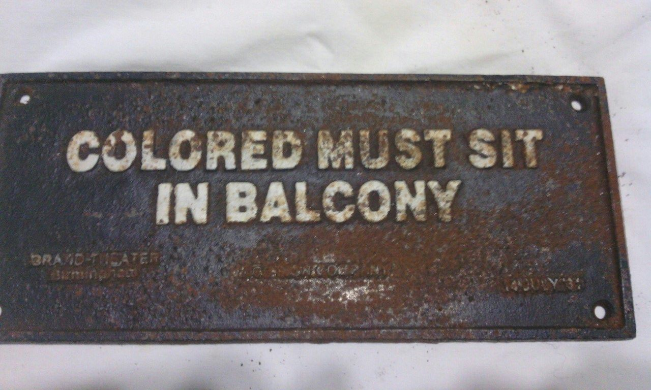 Image result for colored balcony